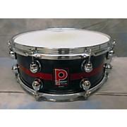 Premier 6X14 Genista Drum