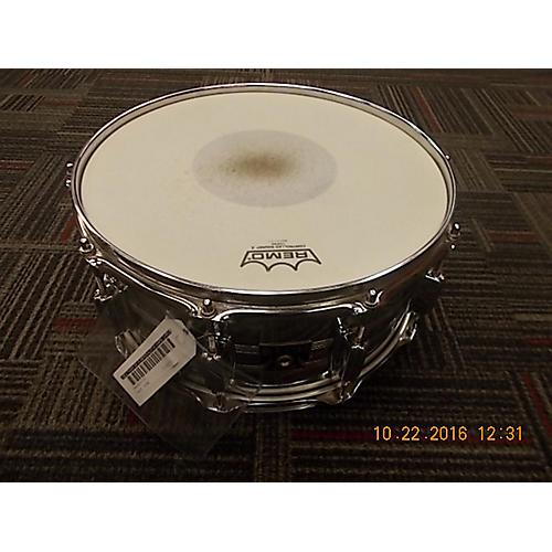 Tama 6X14 Imperialstar Snare Drum