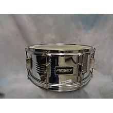 Peavey 6X14 International Series Drum
