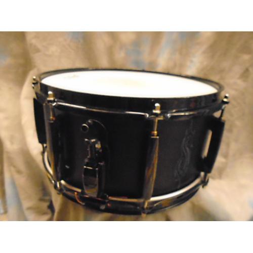 Pearl 6X14 Joey Jordison Signature Snare Drum-thumbnail
