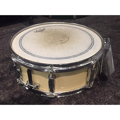 Pearl 6X14 LIMITED EDITION SST Drum-thumbnail