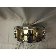 Gretsch Drums 6X14 Legend Drum