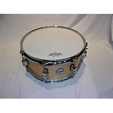 PDP by DW 6X14 Limited Edition Snare No Snares Drum