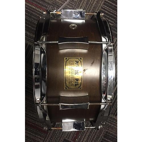 Pork Pie 6X14 Little Squealer Snare Drum-thumbnail