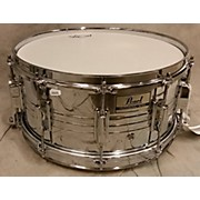 Pearl 6X14 M-514D Drum