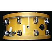 Ddrum 6X14 MAPLE Drum