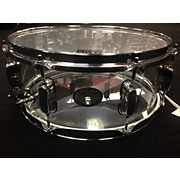 Tama 6X14 MIRAGE Drum