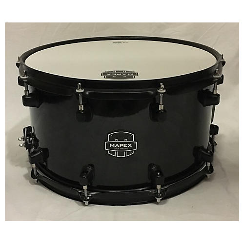 Mapex 6X14 MPX MAPLE Drum