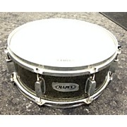 Mapex 6X14 Mapex Snare Drum