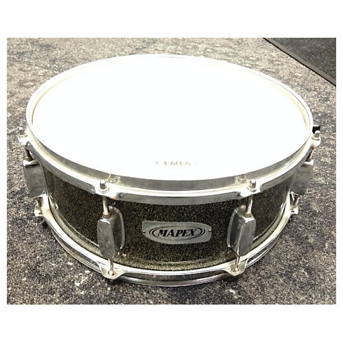 Mapex 6X14 Mapex Snare Drum-thumbnail