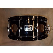 Spaun 6X14 Maple Drum