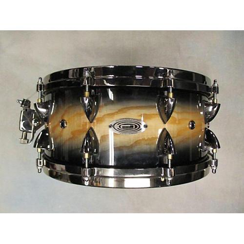 Orange County Drum & Percussion 6X14 Maple Drum