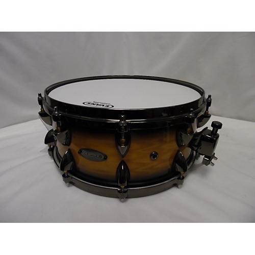 Orange County Drum & Percussion 6X14 Maple Snare Drum