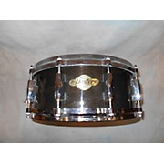 Pearl 6X14 Masters MCX Series Snare Drum