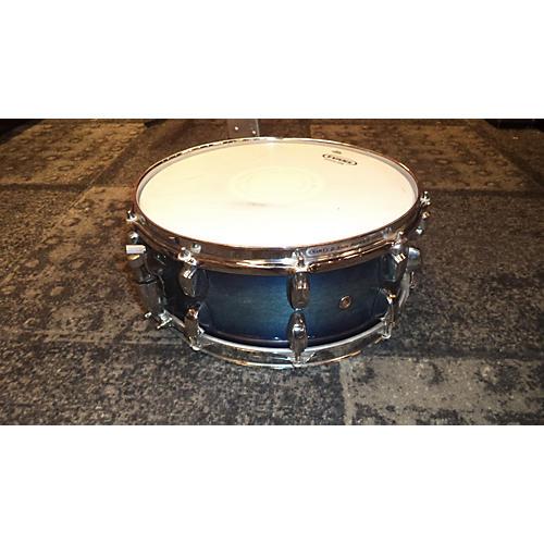 Mapex 6X14 Meridian Snare Drum