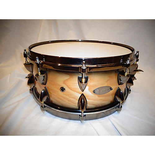 Orange County Drum & Percussion 6X14 Miscellaneous Snare Drum