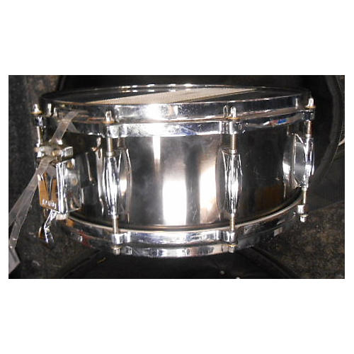 Gretsch Drums 6X14 Miscellaneous