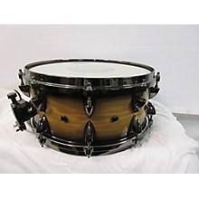 Orange County Drum & Percussion 6X14 NBBA Drum