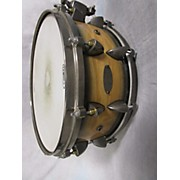 Orange County Drum & Percussion 6X14 NBBA SNARE DRUM Drum