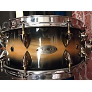 Orange County Drum & Percussion 6X14 Newport Series Snare Drum