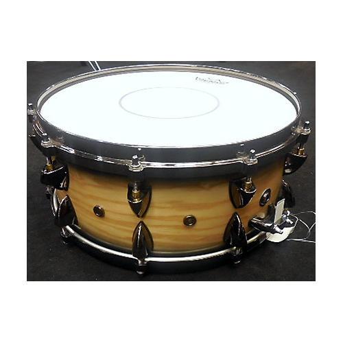 Orange County Drum & Percussion 6X14 OCSN0614 Drum