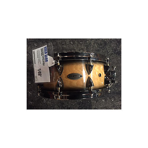 Orange County Drum & Percussion 6X14 OCSN0614-NBBA Drum