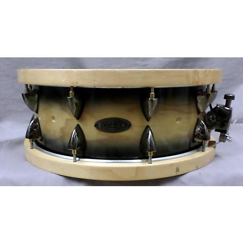 Orange County Drum & Percussion 6X14 OCSNO614-NBBA 6X14 SD Drum