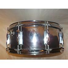Premier 6X14 Olympic Drum