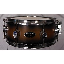 PDP by DW 6X14 Pacific Series Snare Drum