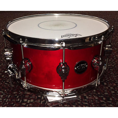 DW 6X14 Performance Series Snare Drum
