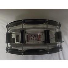 Pork Pie 6X14 Pig Lite Drum