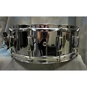 Rogers 6X14 Powertone Drum