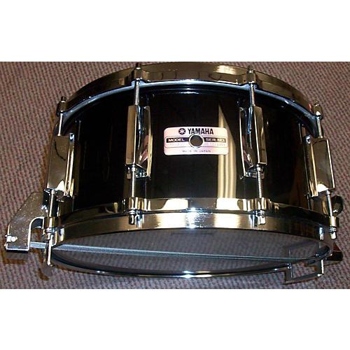 Yamaha 6X14 Recording Custom Drum