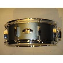 Pearl 6X14 Roadshow Drum