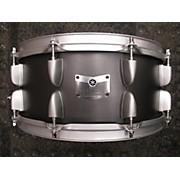 Yamaha 6X14 Rock Tour Snare Drum