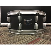 Yamaha 6X14 Rock Tour Snare Drum