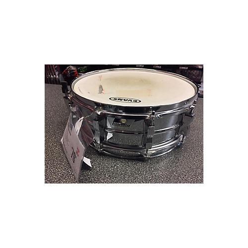 Ludwig 6X14 Rocker Drum