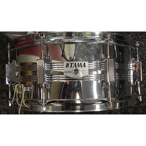 Tama 6X14 Rockstar Series Snare Drum-thumbnail