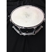 Yamaha 6X14 SD 245A Drum