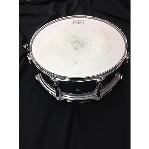 Yamaha 6X14 SD 245A Drum STEEL 13