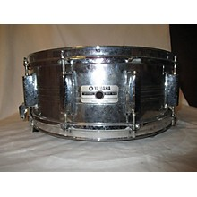 Yamaha 6X14 SD-755MD Snare Drum