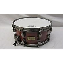 Tama 6X14 SLP Bubinga Drum