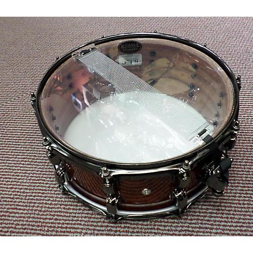 Tama 6X14 SLP Drum-thumbnail