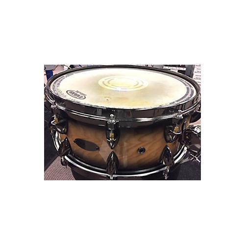Orange County Drum & Percussion 6X14 SNARE DRUM Drum-thumbnail