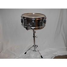 UMI 6X14 SNARE Drum