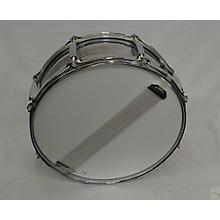 CB Percussion 6X14 SNARE Drum