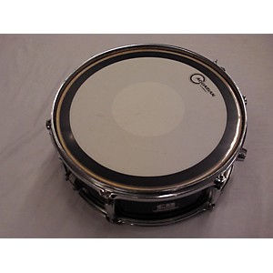Pre-owned CB Percussion 6X14 SP SERIES Drum by CB Percussion