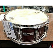 Taye Drums 6X14 STUDIO MAPLE Drum