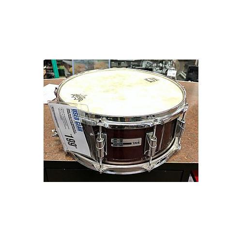 Taye Drums 6X14 STUDIO MAPLE Drum-thumbnail