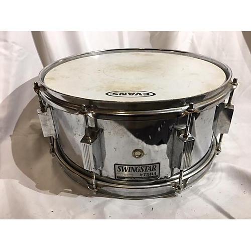 Tama 6X14 SWINGSTAR Drum